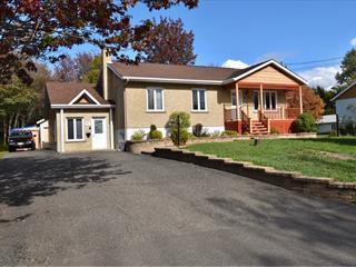 Maison à vendre à Rivière-du-Loup, Bas-Saint-Laurent, 238, Rue des Cônes, 28118011 - Centris.ca