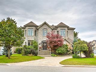 Maison à vendre à Kirkland, Montréal (Île), 45, Rue des Lilas, 14773430 - Centris.ca