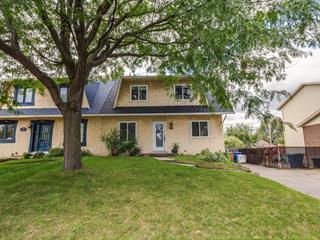 Maison à vendre à Repentigny (Repentigny), Lanaudière, 87, Rue  Juneau, 26214232 - Centris.ca