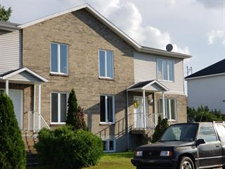 Triplex for sale in Québec (Charlesbourg), Capitale-Nationale, 1558 - 1562, Rue  Édith, 14895321 - Centris.ca