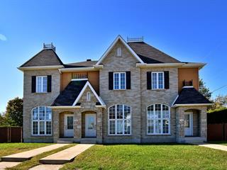 Condominium house for sale in Lavaltrie, Lanaudière, 1111, Rue  Notre-Dame, apt. 101, 16034172 - Centris.ca
