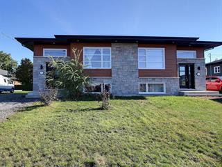 House for sale in Berthier-sur-Mer, Chaudière-Appalaches, 42, Rue du Capitaine, 27306979 - Centris.ca
