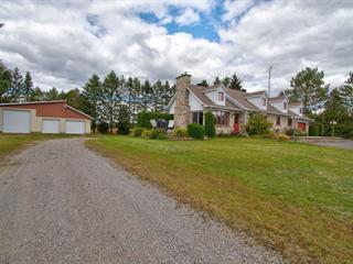 Maison à vendre à Lac-aux-Sables, Mauricie, 469, Rue  Saint-Alphonse, 15112973 - Centris.ca