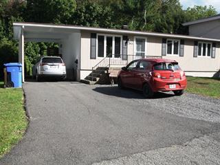 Maison à vendre à Cowansville, Montérégie, 343, Rue d'Ontario, 25241641 - Centris.ca