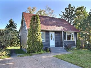House for sale in Val-d'Or, Abitibi-Témiscamingue, 862, boulevard  Forest, 22244224 - Centris.ca