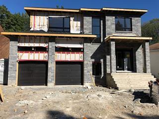 Maison à vendre à Laval (Auteuil), Laval, 51, Rue du Val-des-Bois, 25437956 - Centris.ca