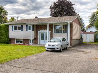 Maison à vendre à Boisbriand, Laurentides, 221, Carré  Couturier, 15306920 - Centris.ca