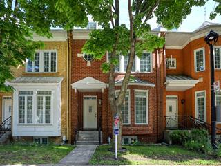 House for rent in Montréal (Saint-Laurent), Montréal (Island), 1445, Rue de l'Everest, 22421010 - Centris.ca