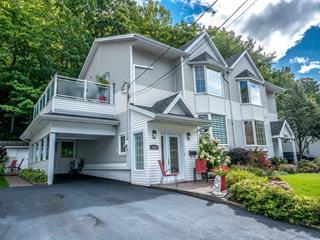 Maison à vendre à Lévis (Les Chutes-de-la-Chaudière-Est), Chaudière-Appalaches, 1828, Chemin du Fleuve, 22617431 - Centris.ca