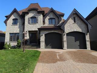 Maison à vendre à Terrebonne (Lachenaie), Lanaudière, 573, Avenue des Grands-Prés, 21576698 - Centris.ca