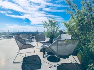 Condo / Apartment for rent in Montréal (Ville-Marie), Montréal (Island), 1265, Rue  Lambert-Closse, apt. 307, 14989275 - Centris.ca