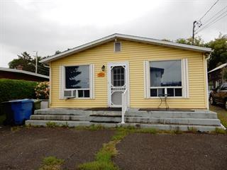 Maison à vendre à Roxton Falls, Montérégie, 15, Chemin de Granby, 15520820 - Centris.ca