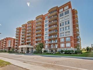 Condo / Apartment for rent in Laval (Chomedey), Laval, 2160, Avenue  Terry-Fox, apt. 713, 12964560 - Centris.ca