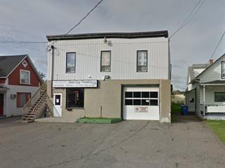 Triplex for sale in Saguenay (La Baie), Saguenay/Lac-Saint-Jean, 175 - 179, boulevard de la Grande-Baie Nord, 9911613 - Centris.ca
