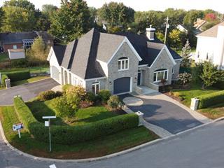 Maison à vendre à Saint-Roch-de-l'Achigan, Lanaudière, 45, Rue des Coquelicots, 14027216 - Centris.ca