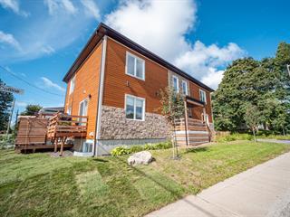 Duplex for sale in Québec (La Haute-Saint-Charles), Capitale-Nationale, 11145 - 11149, boulevard de la Colline, 14993805 - Centris.ca