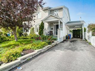 House for sale in Gatineau (Gatineau), Outaouais, 278, Rue  Essiambre, 26715561 - Centris.ca