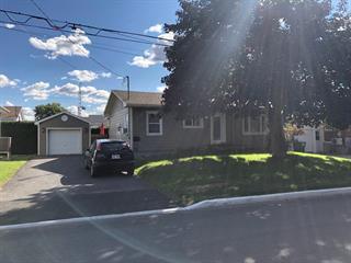 Maison à vendre à Saint-Jean-sur-Richelieu, Montérégie, 539, Avenue  Masseau, 17212056 - Centris.ca