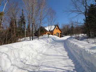 Fermette à vendre à Saint-Damien, Lanaudière, 396Z, Chemin du Lac-Pauvre, 10784653 - Centris.ca