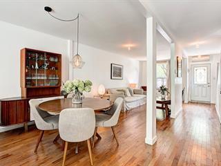 House for rent in Montréal (Le Plateau-Mont-Royal), Montréal (Island), 5171, Avenue  Casgrain, 24193474 - Centris.ca