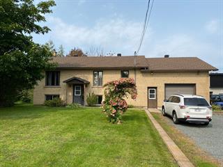 Maison à vendre à Sainte-Cécile-de-Milton, Montérégie, 583 - 587, 3e Rang Est, 15178739 - Centris.ca