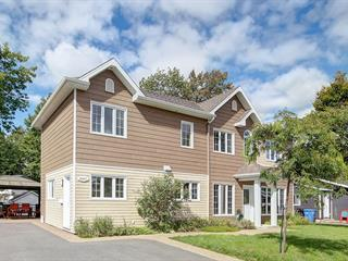 Maison à vendre à Québec (Charlesbourg), Capitale-Nationale, 3267, Rue des Sumacs, 24111878 - Centris.ca