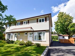 Maison à vendre à Québec (Les Rivières), Capitale-Nationale, 2636, Rue  Robitaille, 14455440 - Centris.ca