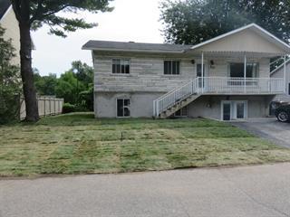 Duplex à vendre à Terrebonne (Terrebonne), Lanaudière, 310 - 312, Rue  O'Connor, 12154002 - Centris.ca