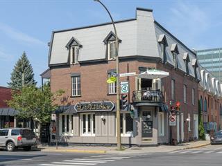Quadruplex à vendre à Montréal (Ville-Marie), Montréal (Île), 1550 - 1562, Rue  Fullum, 22994929 - Centris.ca