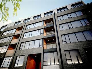 Condo for sale in Québec (La Cité-Limoilou), Capitale-Nationale, 520, Rue de la Salle, apt. 509, 12375542 - Centris.ca