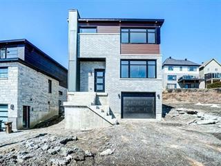 Maison à vendre à Gatineau (Gatineau), Outaouais, 220, Rue de Saint-Vallier, 23698581 - Centris.ca