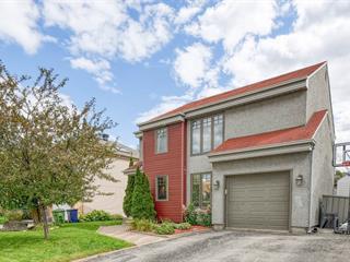 Maison à vendre à Laval (Sainte-Rose), Laval, 2470, Rue des Pintades, 25201147 - Centris.ca
