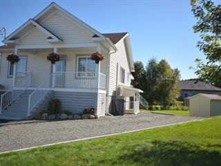 House for sale in Mont-Tremblant, Laurentides, 255, Rue de l'Iris, 19534689 - Centris.ca