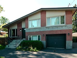 House for rent in Montréal (Pierrefonds-Roxboro), Montréal (Island), 4790, Rue  Pierre-Lauzon, 10239947 - Centris.ca