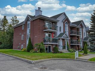 Condo for sale in Laval (Chomedey), Laval, 2107, Avenue  Albert-Murphy, apt. 201, 19227042 - Centris.ca