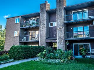 Condo for sale in Québec (La Cité-Limoilou), Capitale-Nationale, 400, Rue des Embarcations, apt. 102, 21980931 - Centris.ca