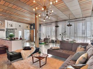 Maison à vendre à Québec (La Cité-Limoilou), Capitale-Nationale, 125, Rue  Oscar-Drouin, 25541937 - Centris.ca