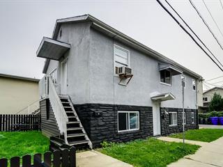 Duplex for sale in Gatineau (Hull), Outaouais, 33, Rue  Taschereau, 24176574 - Centris.ca