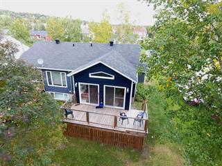Maison à vendre à Saint-Ferréol-les-Neiges, Capitale-Nationale, 62, Rue des Jardins, 25858355 - Centris.ca