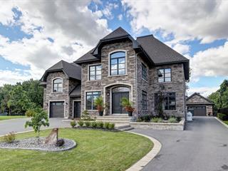 Maison à vendre à Coteau-du-Lac, Montérégie, 25, Rue  Jacques-Poupart, 9452575 - Centris.ca