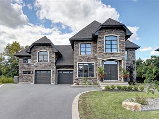 House for sale in Coteau-du-Lac, Montérégie, 25, Rue  Jacques-Poupart, 9452575 - Centris.ca