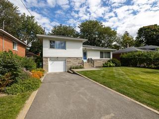 Maison à vendre à Pointe-Claire, Montréal (Île), 24, Avenue de Basswood Circle, 26339356 - Centris.ca