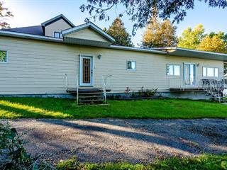 House for sale in Pointe-Fortune, Montérégie, 436, Rue  Nantel, 27256113 - Centris.ca