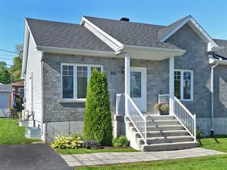 Maison à vendre à Salaberry-de-Valleyfield, Montérégie, 118, Rue des Harfangs, 11456062 - Centris.ca