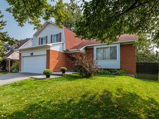 House for sale in Dollard-Des Ormeaux, Montréal (Island), 75, Rue  Kingsley, 21535324 - Centris.ca