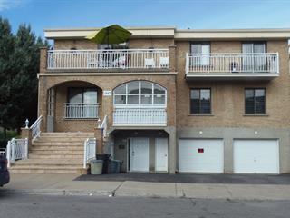 Condo / Apartment for rent in Montréal (Ahuntsic-Cartierville), Montréal (Island), 1071, Rue  Alain-Grandbois, 20568328 - Centris.ca