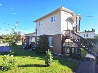 Duplex à vendre à Saguenay (Chicoutimi), Saguenay/Lac-Saint-Jean, 335, Rue  Saint-Éphrem, 23476561 - Centris.ca