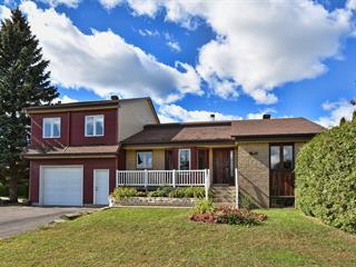 House for sale in Saint-Joseph-du-Lac, Laurentides, 279, Rue  Caron, 19841553 - Centris.ca