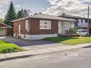 Maison à vendre à Gatineau (Gatineau), Outaouais, 652, Rue  Notre-Dame, 25187317 - Centris.ca