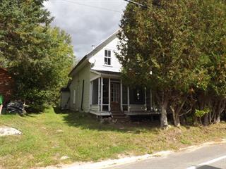Maison à vendre à Montcalm, Laurentides, 72, Rue  Principale, 21113563 - Centris.ca